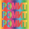 Romit Ltd.